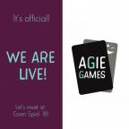BlogPostAgiegames