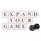 Expand your game - Zura - Agie Games