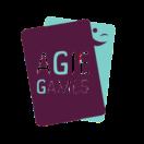 Agie Games